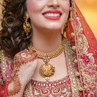 Best Bridal photo Shoots