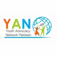 Youth Advocacy Network Pakistan