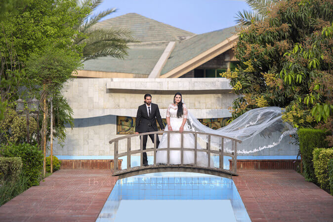 Best Wedding Couple Photoshoot Dubai-10