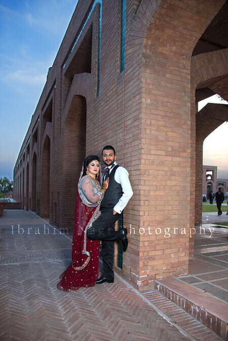 Best Wedding Couple Photoshoot Dubai-33