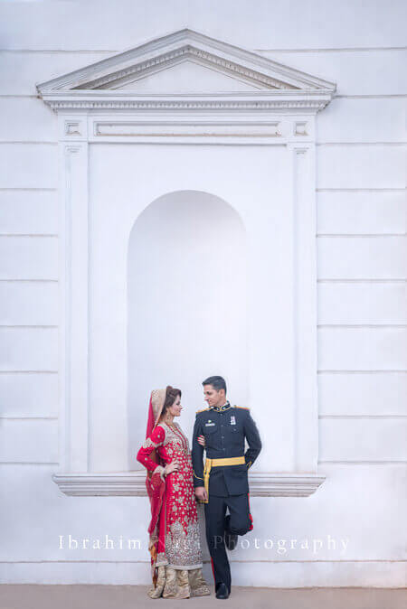 Best Wedding Couple Photoshoot Dubai-43