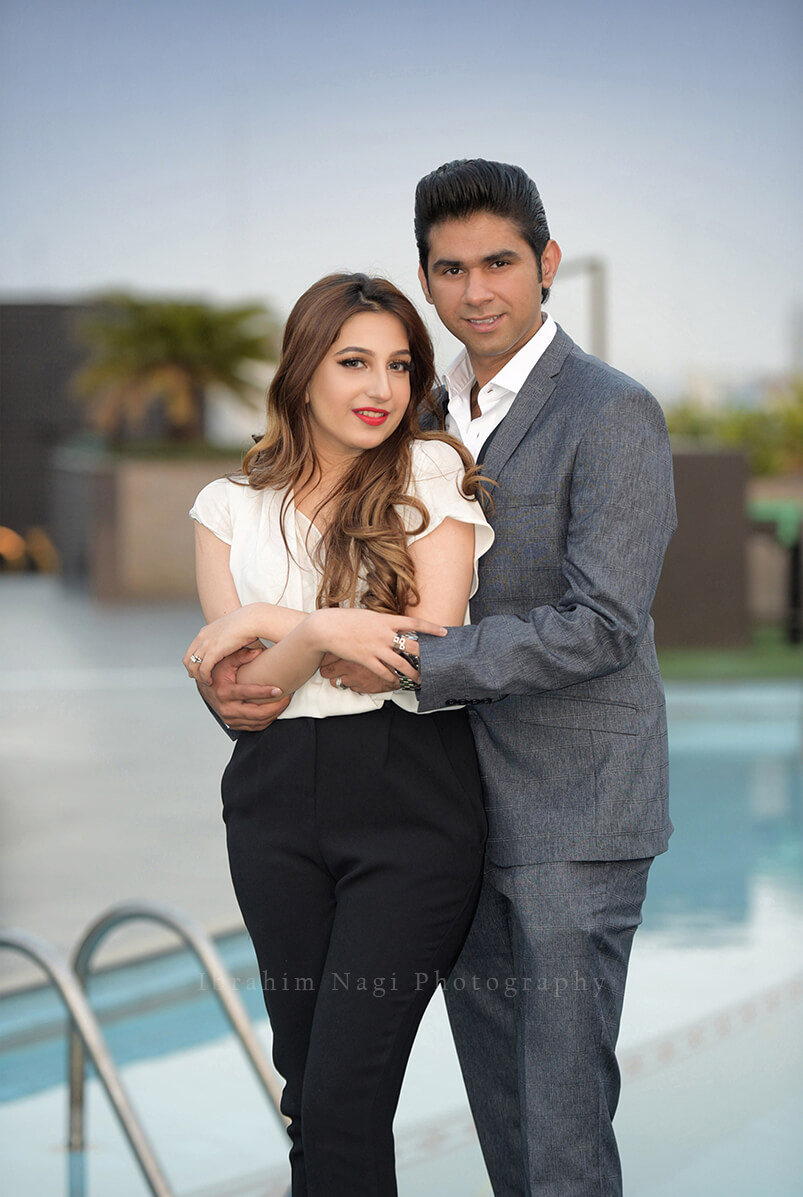 Best Wedding Couple Photoshoot Dubai-5