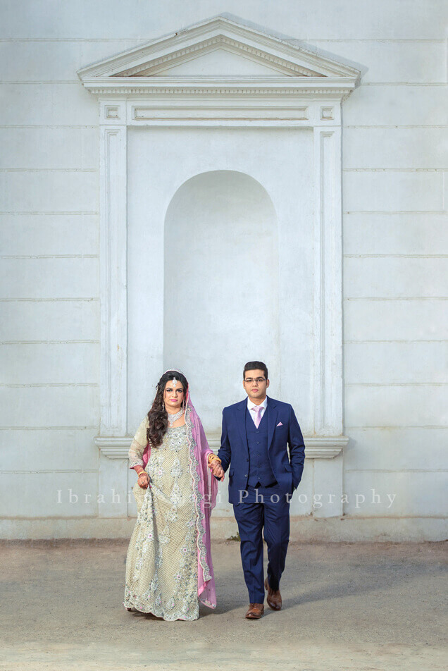 Best Wedding Couple Photoshoot Dubai-51