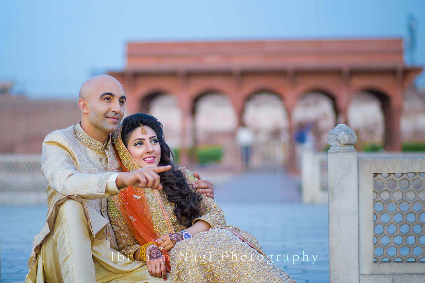 Best Wedding Couple Photoshoot Dubai-56