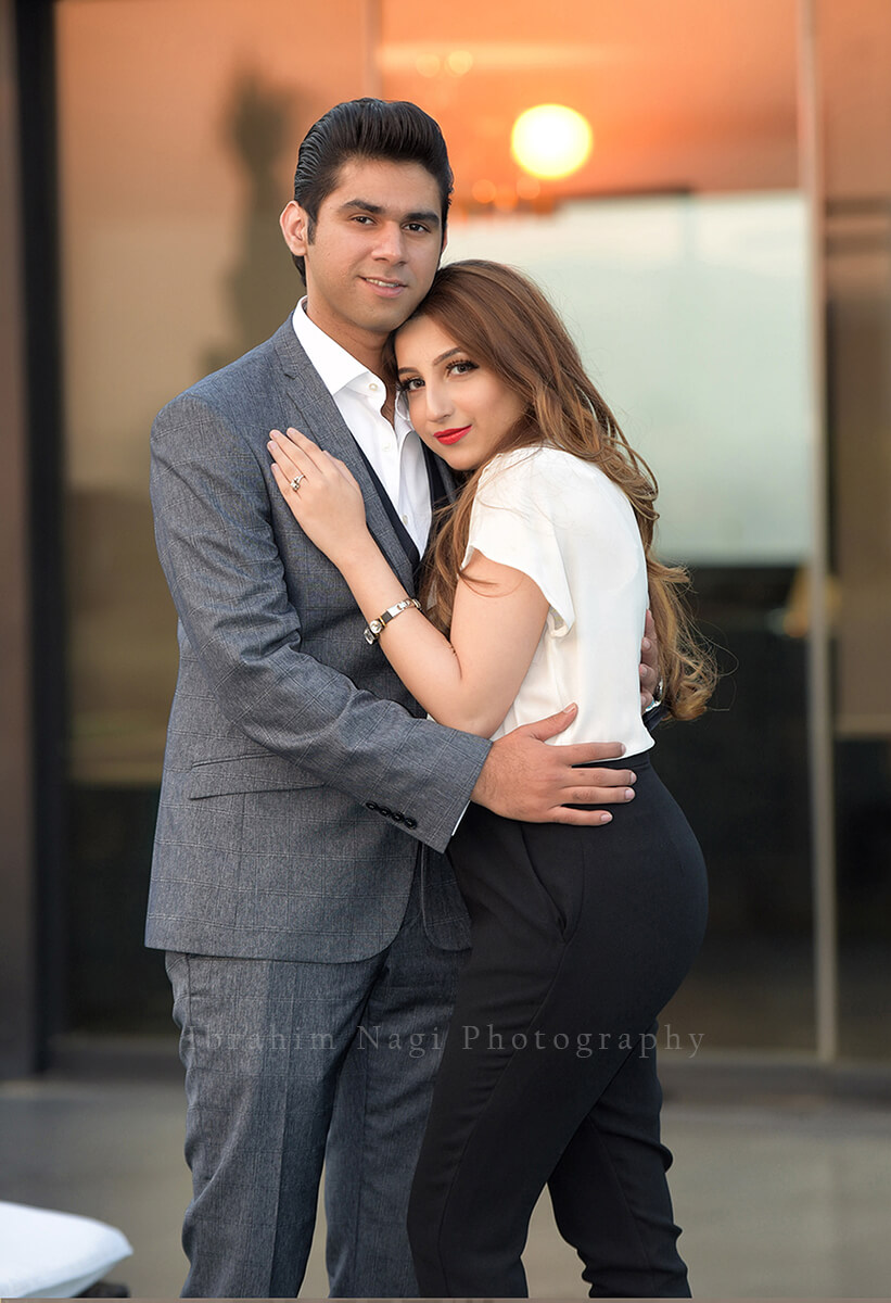 Best Wedding Couple Photoshoot Dubai-6