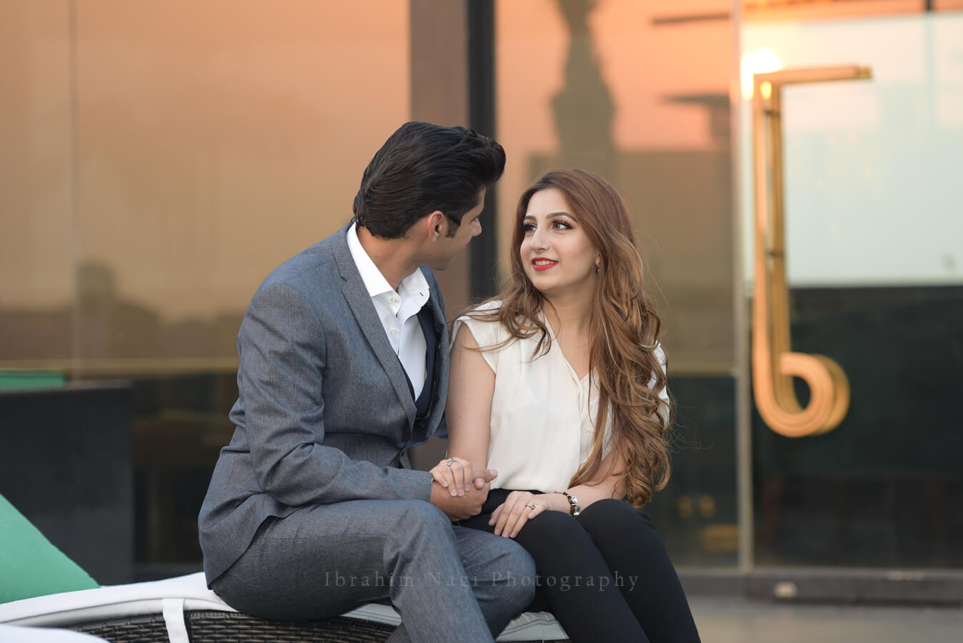 Best Wedding Couple Photoshoot Dubai-7