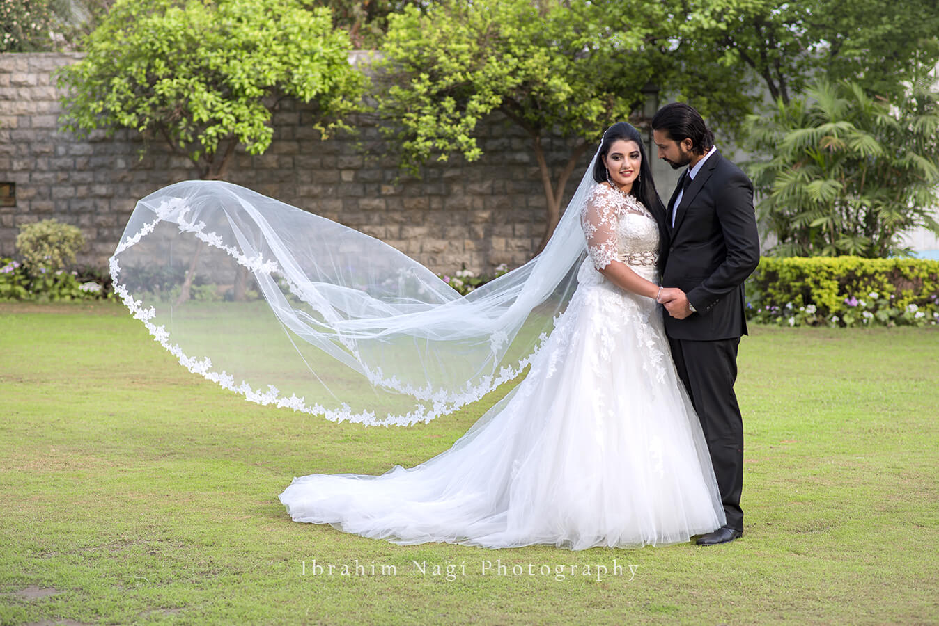 Best Wedding Couple Photoshoot Dubai-9