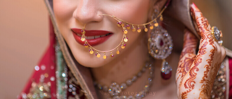 Bridla Photography in dubai-32