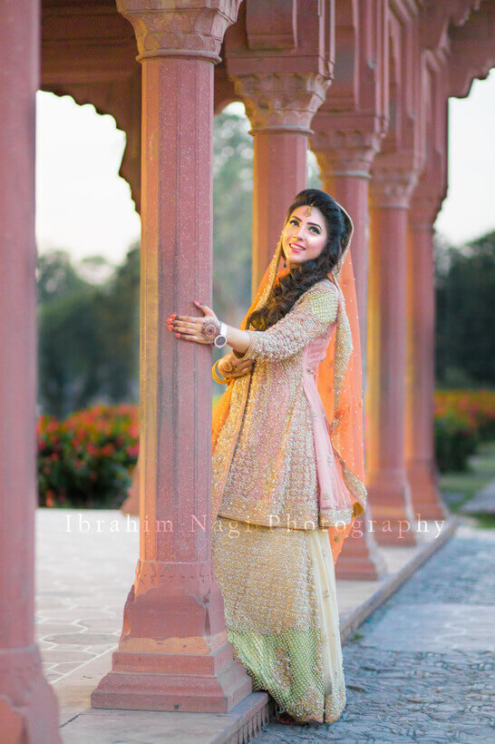 Bridla Photography in dubai-4