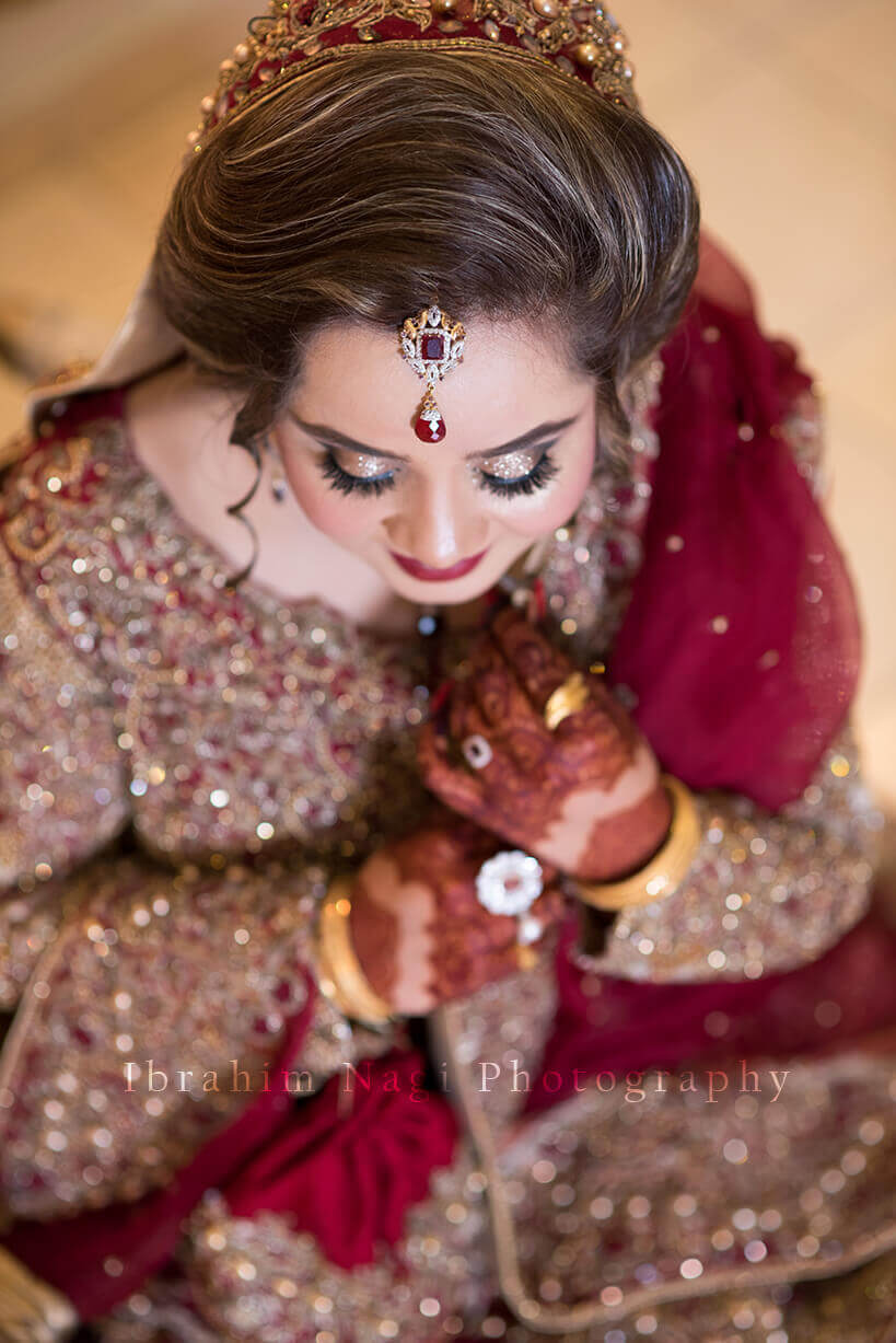 Bridla Photography in dubai-8