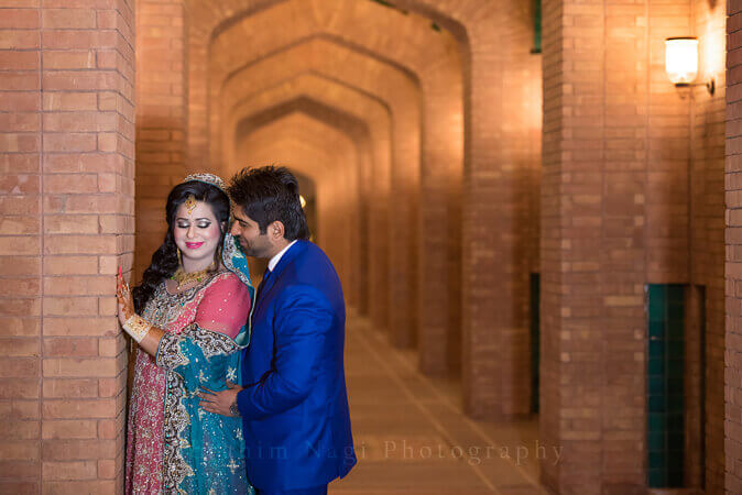 Engagement Photo Shoot in Dubai-10
