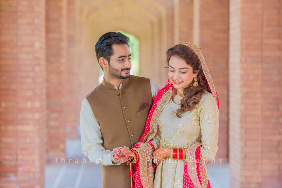 Engagement Photo Shoot in Dubai-2