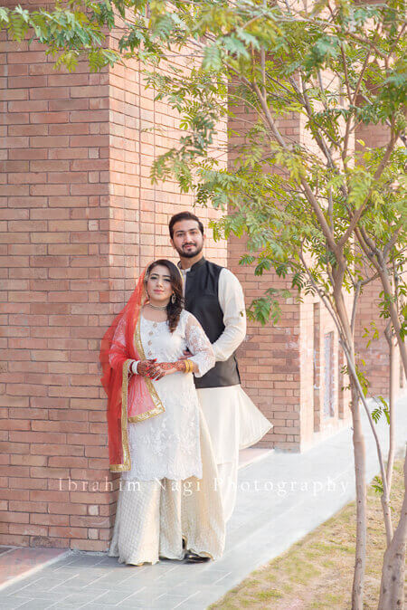 Engagement Photo Shoot in Dubai-23