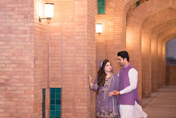 Engagement Photo Shoot in Dubai-24