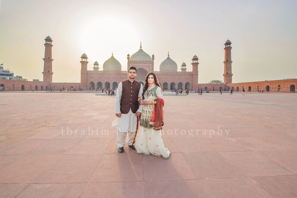 Engagement Photo Shoot in Dubai-4