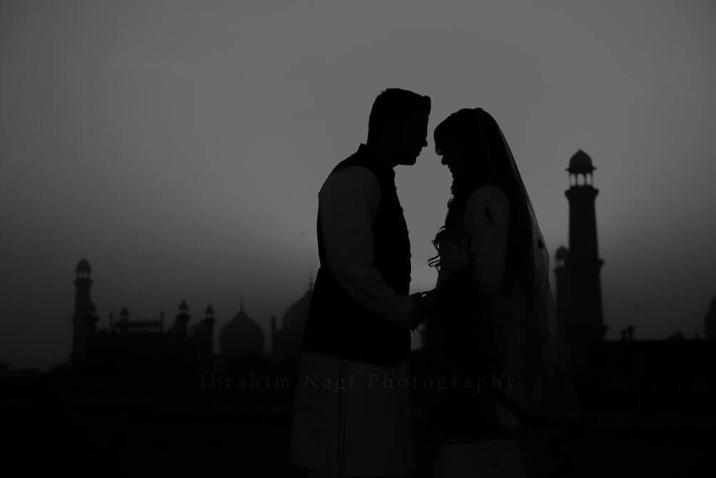 Engagement Photo Shoot in Dubai-5