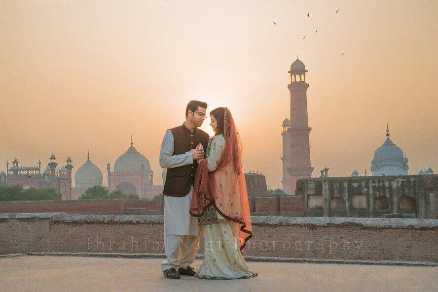 Engagement Photo Shoot in Dubai-6