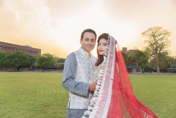 Engagement Photo Shoot in Dubai-7
