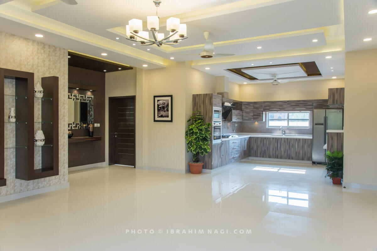 Interior Design Photography-32