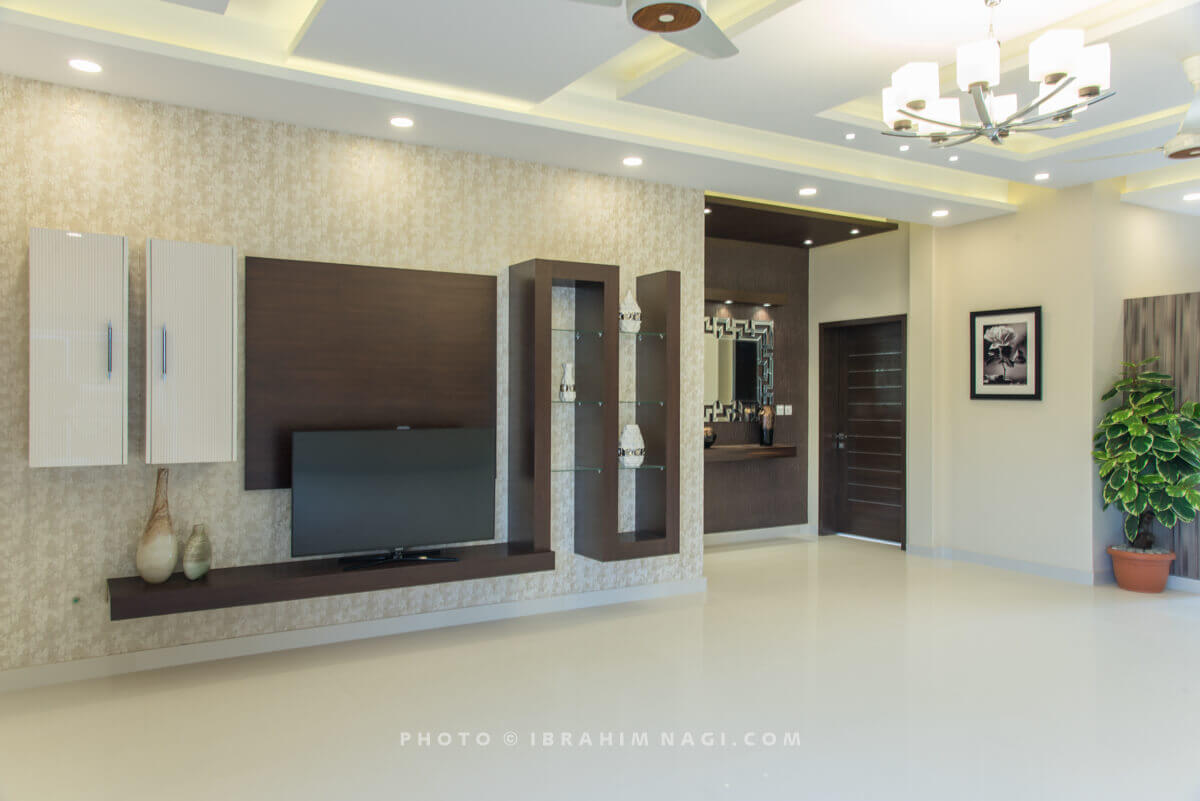 Interior Design Photography-33