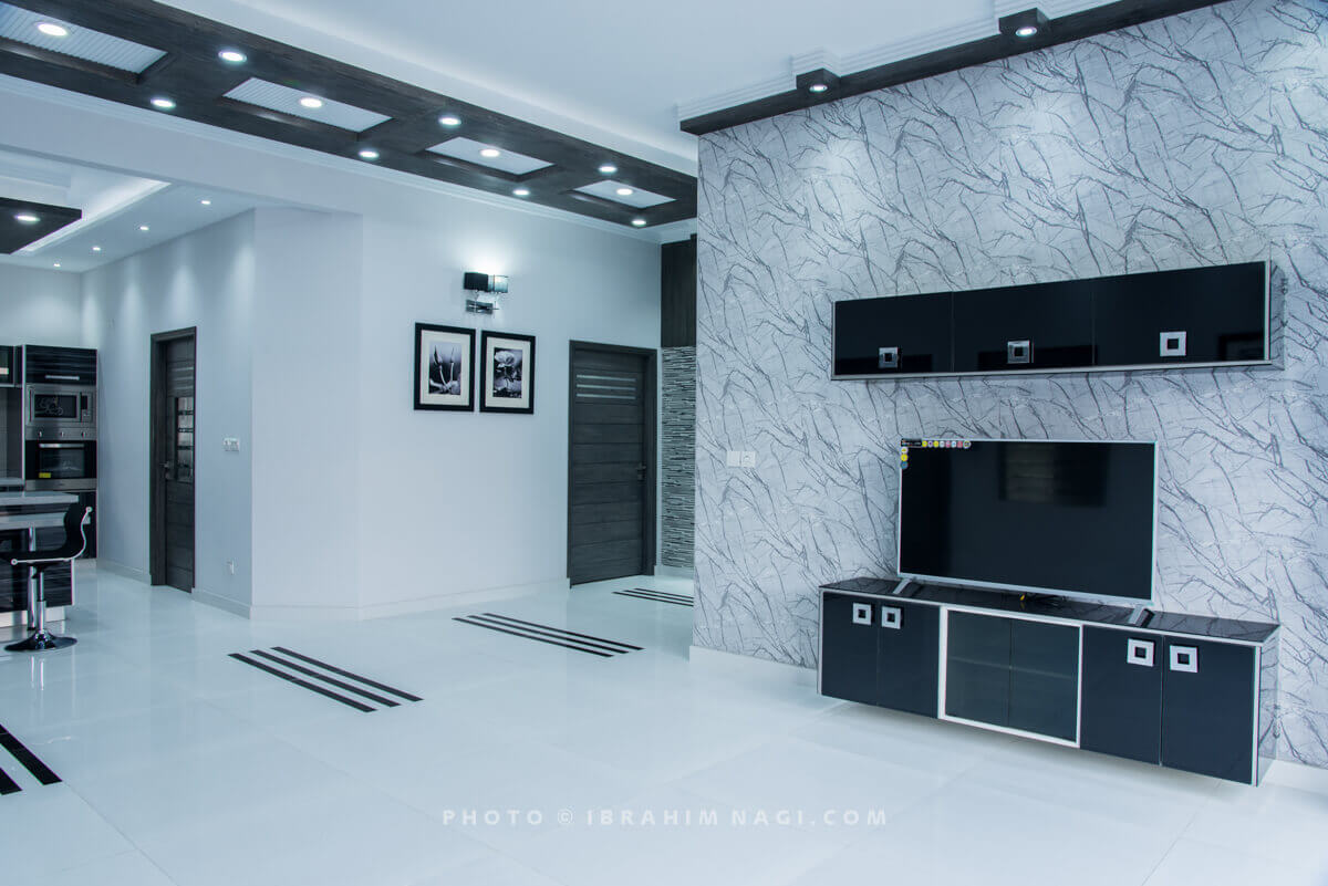 Interior Design Photography-9