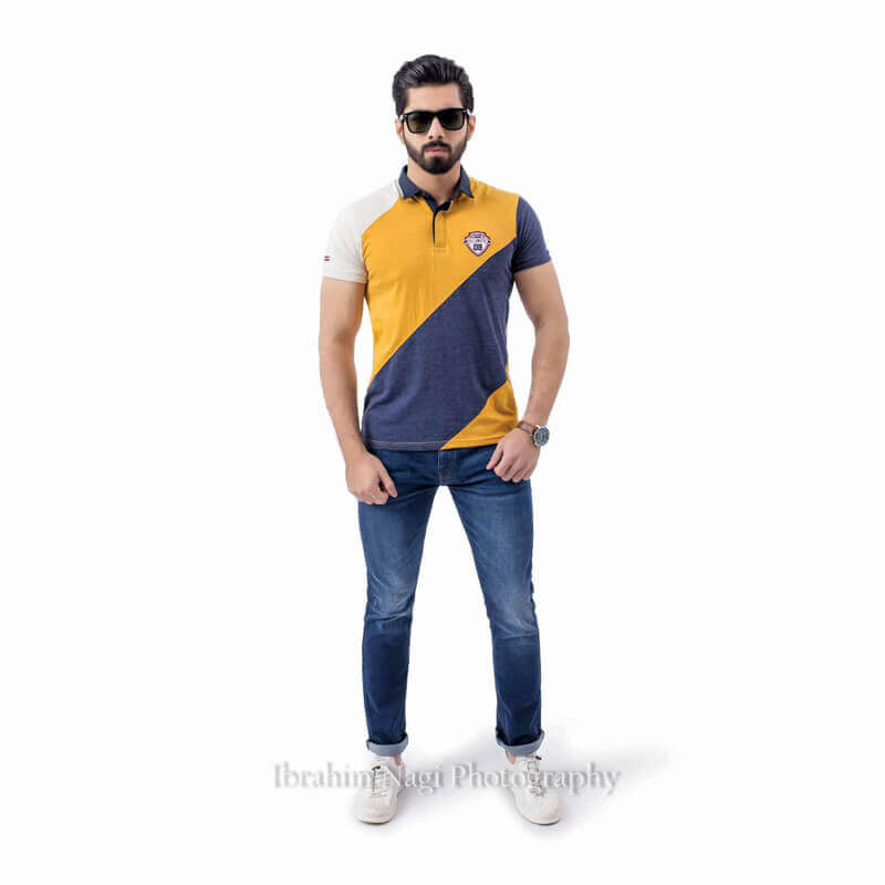 Men's Casual Wear Photography-20