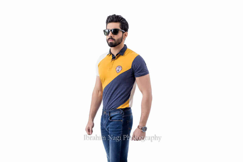 Men's Casual Wear Photography-21