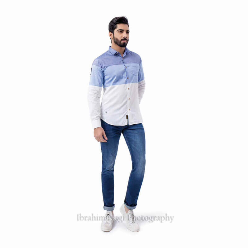 Men's Casual Wear Photography-5