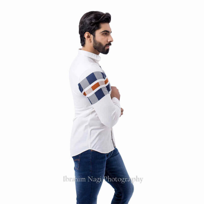 Men's Casual Wear Photography-8