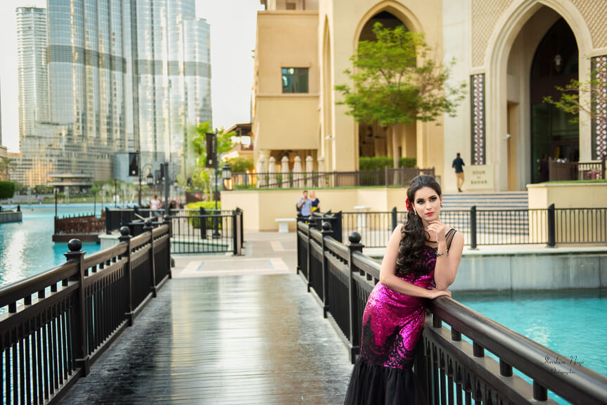 Lifestyle-Photography-in-Dubai-111