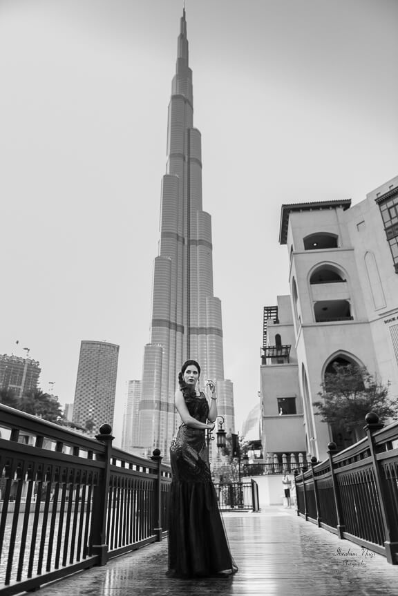 Lifestyle-Photography-in-Dubai-112